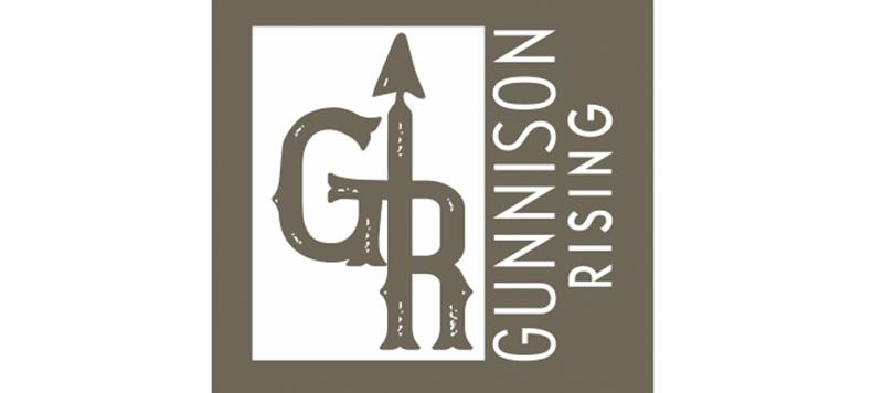 Gunnison Rising